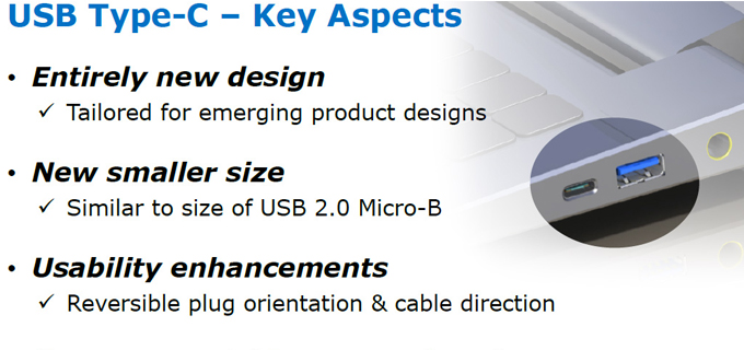 usb-type-connector-c