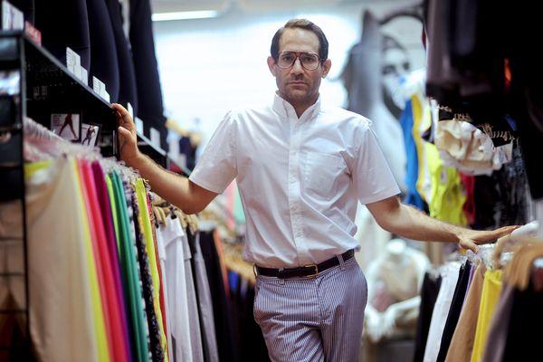 employee-apparel
