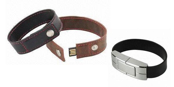 leather-usb-wristband