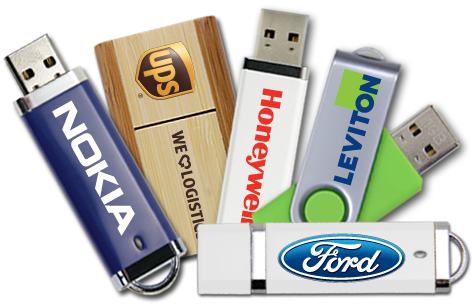 5 Mistakes Most Businesses Make When Selecting Promotional Products