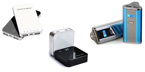 promotional-power-banks